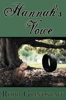 Hannah's Voice (Paperback)