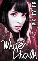 White Chalk (Paperback)