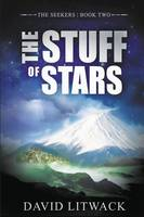 The Stuff of Stars - Seekers 2 (Paperback)