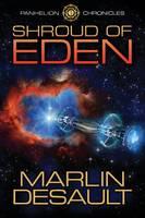 Shroud of Eden - Panhelion Chronicles 1 (Paperback)