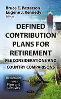 Defined Contribution Plans for Retirement