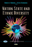 Nation State & Ethnic Diversity (Hardback)