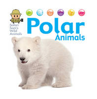 Polar Animals (Paperback)