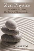Zen Physics (Paperback)