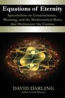 Equations of Eternity (Paperback)
