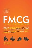 Fmcg: The Power of Fast-Moving Consumer Goods (Paperback)