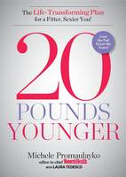 20 Pounds Younger (Hardback)