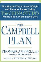 The Campbell Plan (Hardback)
