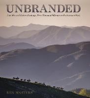 Unbranded (Paperback)