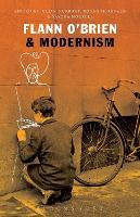 Flann O'Brien & Modernism (Paperback)