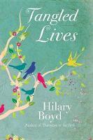 Tangled Lives (Paperback)