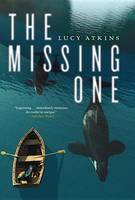 The Missing One (Hardback)