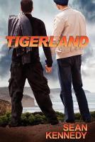 Tigerland (Paperback)