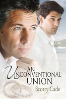 An Unconventional Union (Paperback)