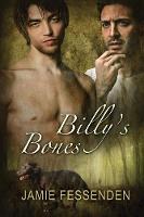 Billy's Bones (Paperback)