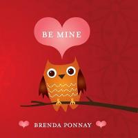 Be Mine (Paperback)