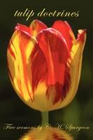 tulip doctrines (Paperback)