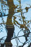 But Today Is Different (Paperback)
