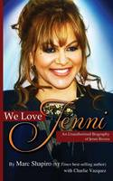 We Love Jenni (Paperback)