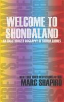 Welcome to Shondaland, an Unauthorized Biography of Shonda Rhimes (Paperback)