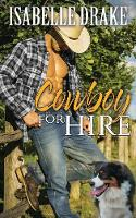 Cowboy for Hire (Paperback)