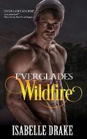 Everglades Wildfire (Paperback)