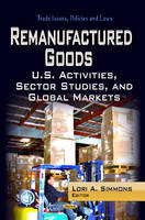 Remanufactured Goods
