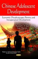 Chinese Adolescent Development