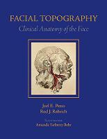 Facial Topography