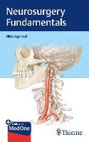 Neurosurgery Fundamentals (Paperback)