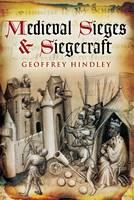 Medieval Siege and Siegecraft (Paperback)