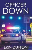 Officer Down (Paperback)