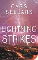 Lightning Strikes - Lightning 1 (Paperback)