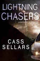 Lightning Chasers - Lightning (Paperback)