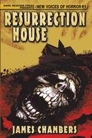 Resurrection House (Paperback)