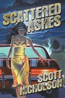 Scattered Ashes (Paperback)