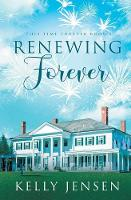 Renewing Forever - This Time Forever 2 (Paperback)