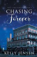 Chasing Forever - This Time Forever 3 (Paperback)