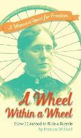 Wheel Within a Wheel (Hardback)