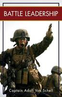 Battle Leadership (Paperback)