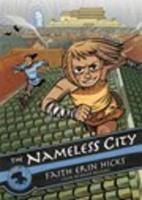 The Nameless City - The Nameless City (Paperback)