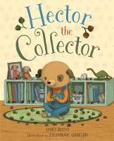 Hector the Collector (Hardback)