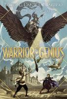 Warrior Genius (Hardback)