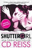 Shuttergirl (Paperback)