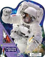 Smithsonian Adventures in Space - Adventures