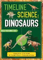 Timeline Science: Dinosaurs - Timeline Science