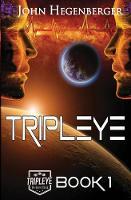 Tripleye (Paperback)