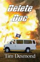 Delete Doc (Paperback)