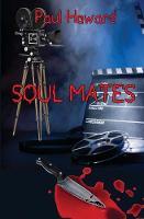 Soul Mates (Paperback)