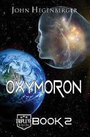 Oxymoron: Tripleye Book 2 (Paperback)
